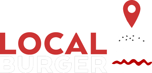 Local Burger Lunch Deal