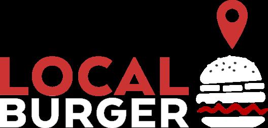 localburger